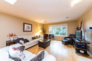 Photo 5: 1002 DORAN Road in North Vancouver: Lynn Valley House for sale : MLS®# R2520484