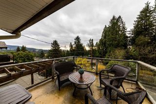 Photo 21: 1002 DORAN Road in North Vancouver: Lynn Valley House for sale : MLS®# R2520484