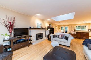 Photo 3: 1002 DORAN Road in North Vancouver: Lynn Valley House for sale : MLS®# R2520484
