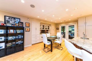 Photo 8: 1002 DORAN Road in North Vancouver: Lynn Valley House for sale : MLS®# R2520484