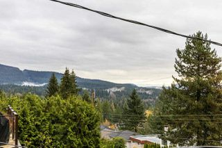 Photo 22: 1002 DORAN Road in North Vancouver: Lynn Valley House for sale : MLS®# R2520484