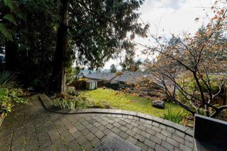 Photo 27: 1002 DORAN Road in North Vancouver: Lynn Valley House for sale : MLS®# R2520484