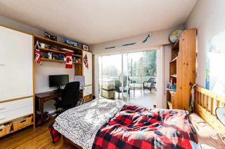 Photo 20: 1002 DORAN Road in North Vancouver: Lynn Valley House for sale : MLS®# R2520484