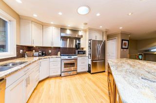 Photo 6: 1002 DORAN Road in North Vancouver: Lynn Valley House for sale : MLS®# R2520484