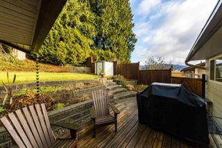 Photo 14: 1002 DORAN Road in North Vancouver: Lynn Valley House for sale : MLS®# R2520484