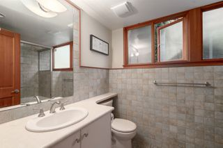 Photo 25: 4409 WOODPARK ROAD in West Vancouver: Cypress Park Estates House for sale : MLS®# R2502314