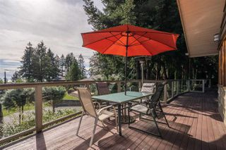 Photo 39: 4409 WOODPARK ROAD in West Vancouver: Cypress Park Estates House for sale : MLS®# R2502314