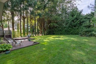 Photo 31: 4409 WOODPARK ROAD in West Vancouver: Cypress Park Estates House for sale : MLS®# R2502314