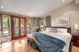 Photo 18: 4409 WOODPARK ROAD in West Vancouver: Cypress Park Estates House for sale : MLS®# R2502314