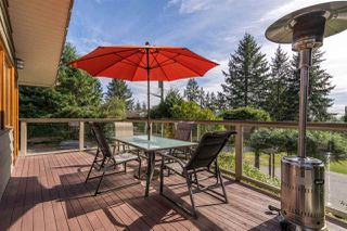Photo 38: 4409 WOODPARK ROAD in West Vancouver: Cypress Park Estates House for sale : MLS®# R2502314