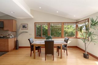 Photo 10: 4409 WOODPARK ROAD in West Vancouver: Cypress Park Estates House for sale : MLS®# R2502314