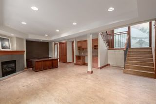 Photo 27: 4409 WOODPARK ROAD in West Vancouver: Cypress Park Estates House for sale : MLS®# R2502314