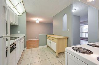 Photo 23: 1892 111A Street in Edmonton: Zone 16 Condo for sale : MLS®# E4223584