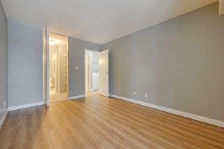 Photo 31: 1892 111A Street in Edmonton: Zone 16 Condo for sale : MLS®# E4223584