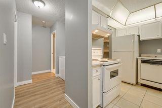 Photo 27: 1892 111A Street in Edmonton: Zone 16 Condo for sale : MLS®# E4223584