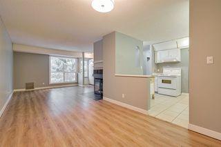 Photo 18: 1892 111A Street in Edmonton: Zone 16 Condo for sale : MLS®# E4223584