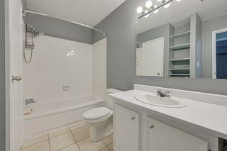 Photo 33: 1892 111A Street in Edmonton: Zone 16 Condo for sale : MLS®# E4223584