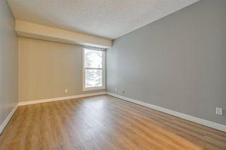 Photo 29: 1892 111A Street in Edmonton: Zone 16 Condo for sale : MLS®# E4223584