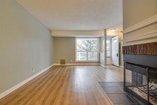 Photo 14: 1892 111A Street in Edmonton: Zone 16 Condo for sale : MLS®# E4223584