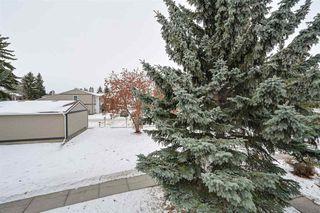 Photo 8: 1892 111A Street in Edmonton: Zone 16 Condo for sale : MLS®# E4223584