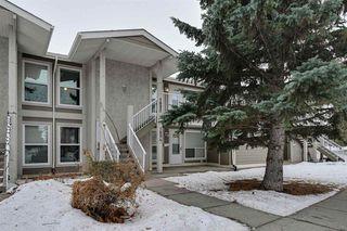 Photo 3: 1892 111A Street in Edmonton: Zone 16 Condo for sale : MLS®# E4223584