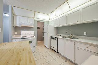 Photo 21: 1892 111A Street in Edmonton: Zone 16 Condo for sale : MLS®# E4223584