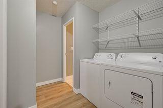 Photo 28: 1892 111A Street in Edmonton: Zone 16 Condo for sale : MLS®# E4223584