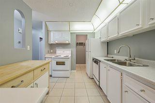 Photo 19: 1892 111A Street in Edmonton: Zone 16 Condo for sale : MLS®# E4223584