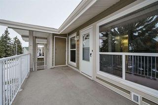 Photo 1: 1892 111A Street in Edmonton: Zone 16 Condo for sale : MLS®# E4223584
