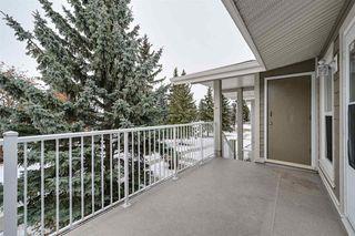 Photo 7: 1892 111A Street in Edmonton: Zone 16 Condo for sale : MLS®# E4223584