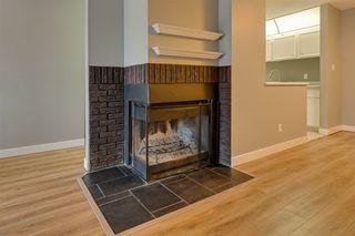 Photo 15: 1892 111A Street in Edmonton: Zone 16 Condo for sale : MLS®# E4223584