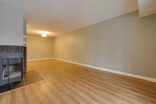 Photo 12: 1892 111A Street in Edmonton: Zone 16 Condo for sale : MLS®# E4223584