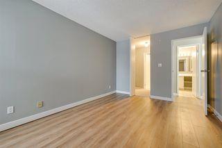 Photo 30: 1892 111A Street in Edmonton: Zone 16 Condo for sale : MLS®# E4223584