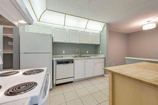 Photo 22: 1892 111A Street in Edmonton: Zone 16 Condo for sale : MLS®# E4223584