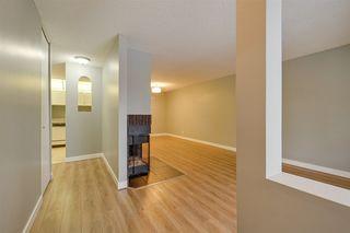 Photo 26: 1892 111A Street in Edmonton: Zone 16 Condo for sale : MLS®# E4223584