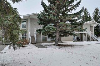 Photo 2: 1892 111A Street in Edmonton: Zone 16 Condo for sale : MLS®# E4223584