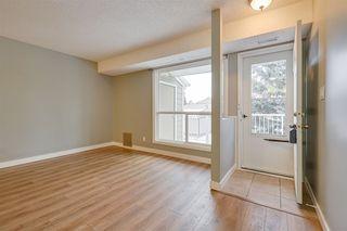 Photo 25: 1892 111A Street in Edmonton: Zone 16 Condo for sale : MLS®# E4223584