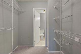 Photo 32: 1892 111A Street in Edmonton: Zone 16 Condo for sale : MLS®# E4223584
