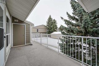 Photo 6: 1892 111A Street in Edmonton: Zone 16 Condo for sale : MLS®# E4223584