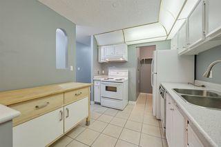 Photo 20: 1892 111A Street in Edmonton: Zone 16 Condo for sale : MLS®# E4223584