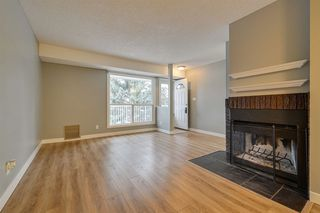 Photo 13: 1892 111A Street in Edmonton: Zone 16 Condo for sale : MLS®# E4223584