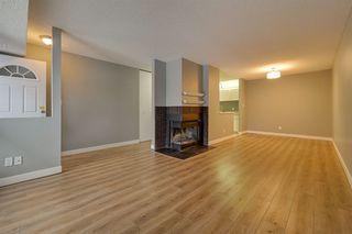 Photo 11: 1892 111A Street in Edmonton: Zone 16 Condo for sale : MLS®# E4223584