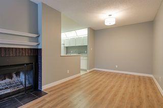 Photo 17: 1892 111A Street in Edmonton: Zone 16 Condo for sale : MLS®# E4223584