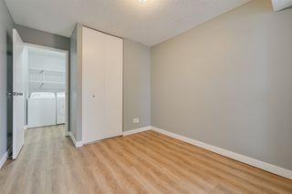 Photo 35: 1892 111A Street in Edmonton: Zone 16 Condo for sale : MLS®# E4223584