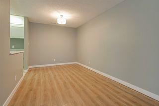 Photo 16: 1892 111A Street in Edmonton: Zone 16 Condo for sale : MLS®# E4223584