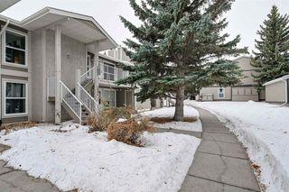 Photo 4: 1892 111A Street in Edmonton: Zone 16 Condo for sale : MLS®# E4223584