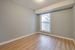 Photo 34: 1892 111A Street in Edmonton: Zone 16 Condo for sale : MLS®# E4223584