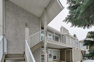 Photo 5: 1892 111A Street in Edmonton: Zone 16 Condo for sale : MLS®# E4223584