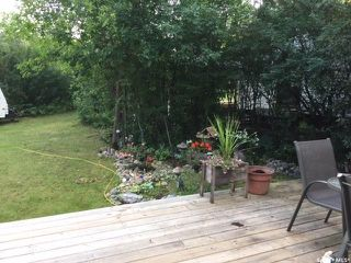 Photo 21: 127 Blueberry Lane in Cut Knife: Residential for sale : MLS®# SK839032