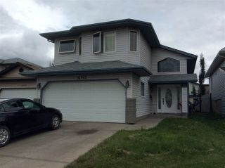 Main Photo: 16145 128a Street NW in Edmonton: Zone 27 House for sale : MLS®# E4165790